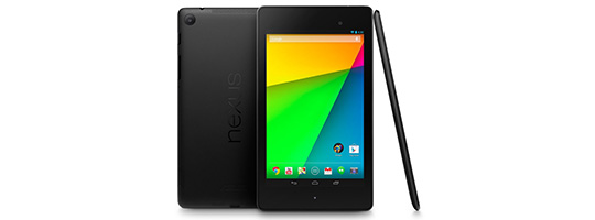 new_nexus_7_featured