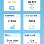 guest_finance_apps_4