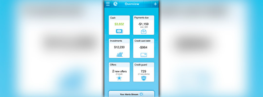 guest_finance_apps_featured