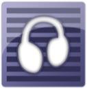 guest_voice_apps_1