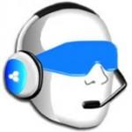 guest_voice_apps_2
