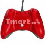 Tmart Xbox 360 Controller Back
