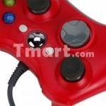 Tmart Xbox 360 Controller Top