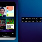 blackberry_z30_2