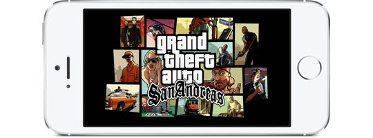 gta_san_andreas_iphone