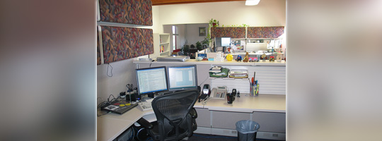guest_office_featured