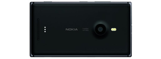 nokia_lumia_925_featured