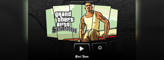 gta_san_andreas_ios