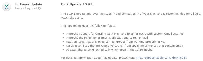 mac_os_x_10.9.1_update