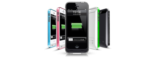 mota_iphone_battery_case