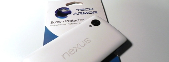 tech_armor_anti-glare_nexus_5