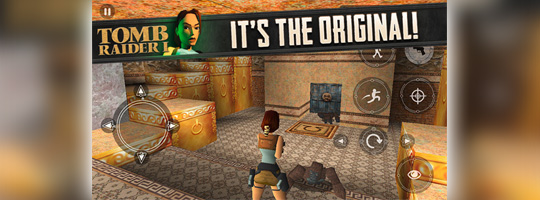 tomb_raider_ios