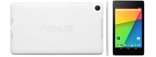 white_nexus_7