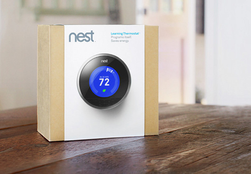 Nest-Learning-Thermostat-by-Tony-Fadell-2
