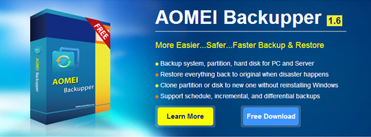 aomei_backupper_featured