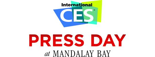 ces_2014_press_day