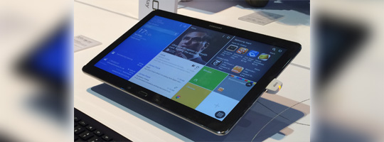 galaxy_tab_pro_12.2_featured