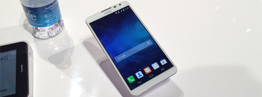 huawei_ascend_mate2_4g_featured