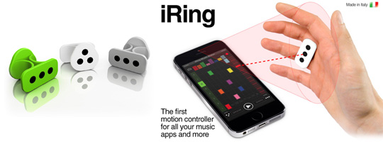 ik_iring_featured