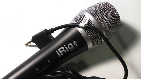 irig_mic