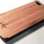 lax_gadgets_bamboo_iphone55s_2