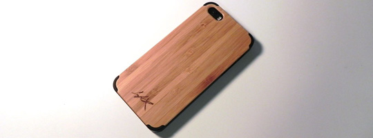 lax_gadgets_bamboo_iphone55s_featured