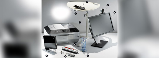 office_gadgets_featured