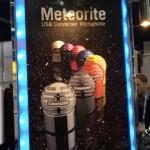 samson_meteorite
