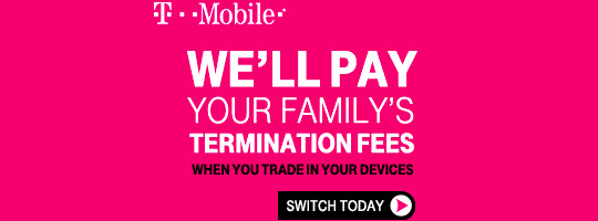 t-mobile_un-carrier_4.0