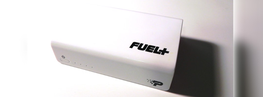 fuel+_featured