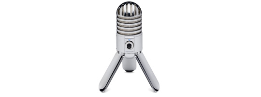 samson_meteor_mic_featured