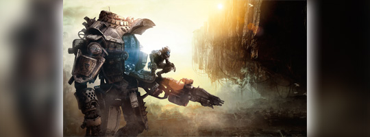 titanfall_beta_featured