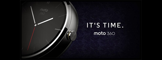 moto_360_featured