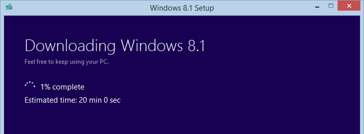 downloading_windows_8.1