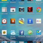 lg_g2_app_drawer