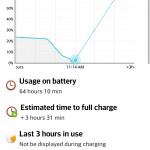 lg_g2_battery_3