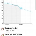 lg_g2_battery_7