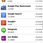 lg_g2_disabled_apps_2