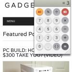 lg_g2_qslide_calculator