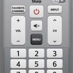 lg_g2_quick_remote