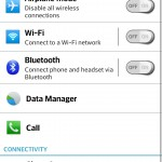 lg_g2_settings_app