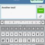 lg_g2_sms_keyboard