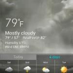 lg_g2_weather_app