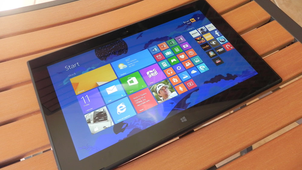 lumia_2520_display_1
