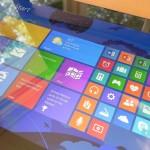 lumia_2520_display_2