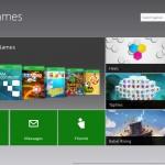 lumia_2520_games_app