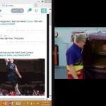 lumia_2520_multitasking_1