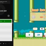 lumia_2520_multitasking_2