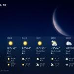lumia_2520_weather_app