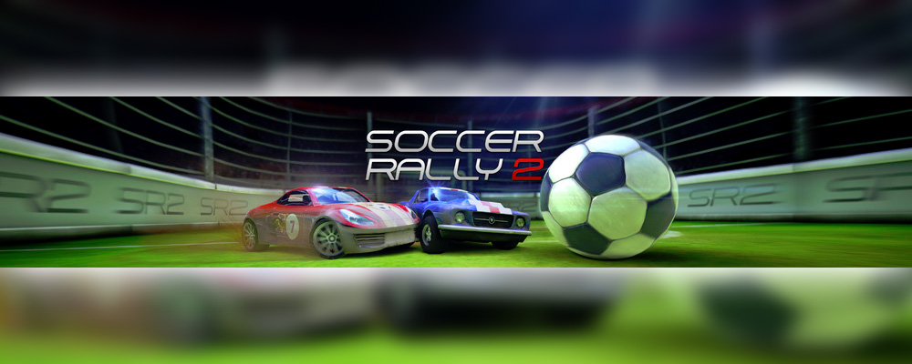 soccer_rally_2_featured